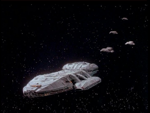 800x600-Wiki-Galactica-fr
