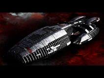 720X540 Galactica 1