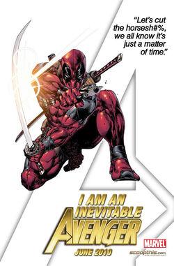 0012 avengers deadpool-1-