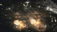 Pegasus forward cannons 2