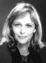 Katherine Cannon profile