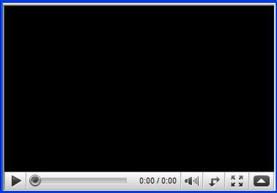 Ecran-Video