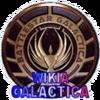 Wikia Galactica Transparent