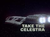 Take the Celestra