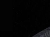 Battlestar Galactica (vaisseau)