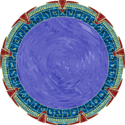 320px-Stylized Coloured Stargate-1-