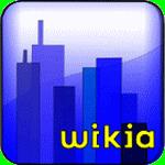 150x150-Wikia-logo-W