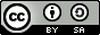 100X35 LOGO CCBYSA 20150128113849002