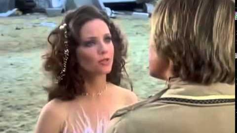 Galactica 1980 S01E10 The Return Of Starbuck