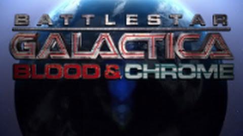 Thumbnail for version as of 20:52, November 6, 2012