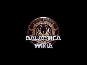 800X600 GALACTICA WIKIA