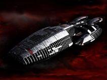 400X300 Galactica 1