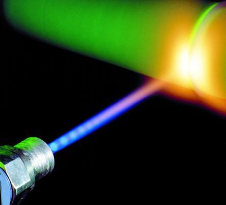 051215 laser 100x90