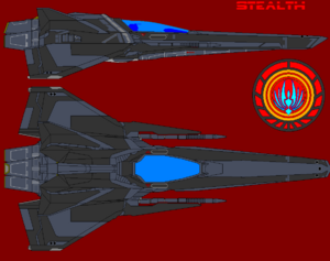 Mark VII Viper (WSG) (Special Combat) 01