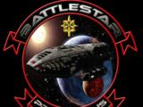 Battlestar Prometheus (Series)