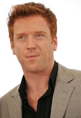 Scott Tolan