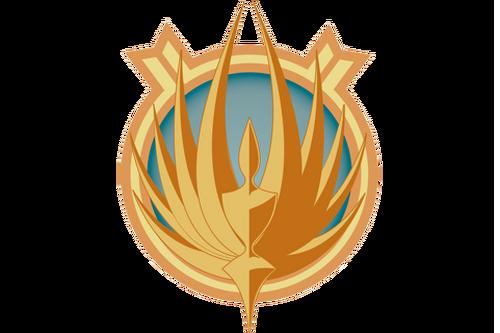 Battlestar Galactica Fanon Wiki