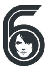 Caprica Six Logo