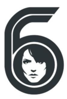 File:Caprica Six Logo.jpg