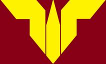 Flag-fasil