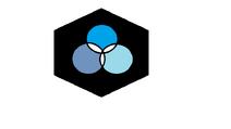 Losshur federation flag
