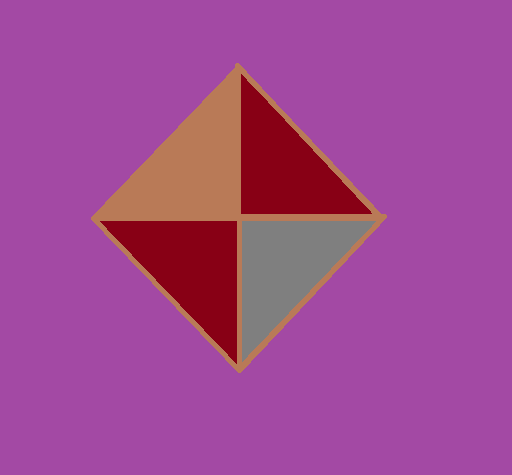 File:Kandrian enclave flag.png
