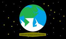 Terranflag