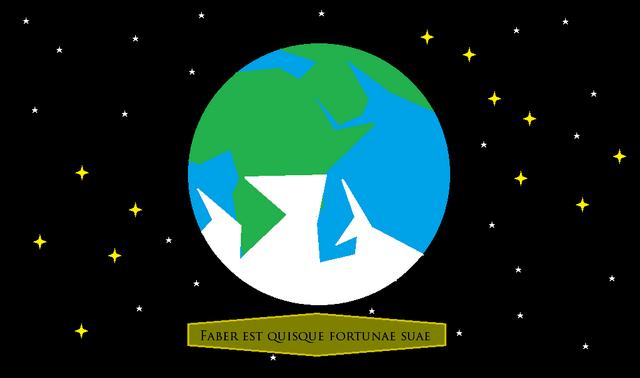 File:Terranflag.png