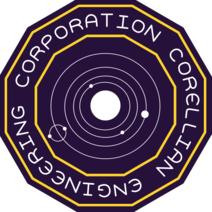 File:SW-CorellianCorruption.png