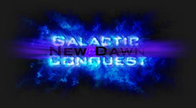 NewDawnLogo2
