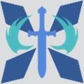 Hierarchy Emblem