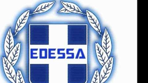 Edessa intro version 2