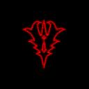 TraynStellarForce2