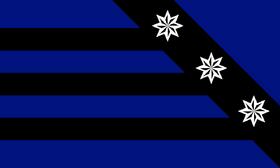 IFFS Flag (4)