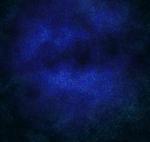 ProteanCloud3