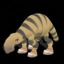 Sand Pig