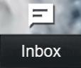 File:Inbox.png