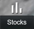File:Stocks.png