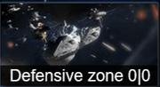 DefensiveZone