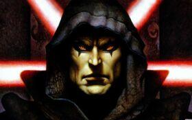 9001-star-wars-darth-bane-sith