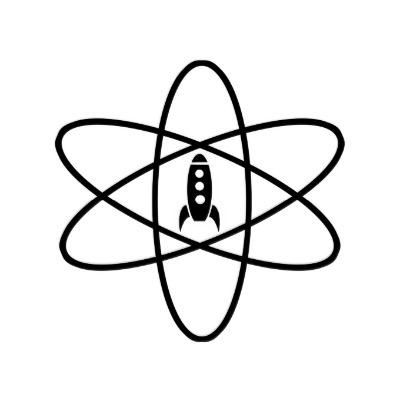 File:Atoom spacecraft.jpg