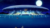 Galactik Football Paradisia (116)