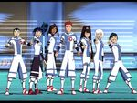 Galactik-Football-Season-3-Episode-18-Sinedd--s-Shadow
