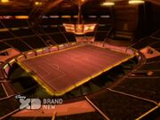 Shadows Stadium2
