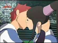 D-jok-and-Mei-galactik-football-4954434-450-337
