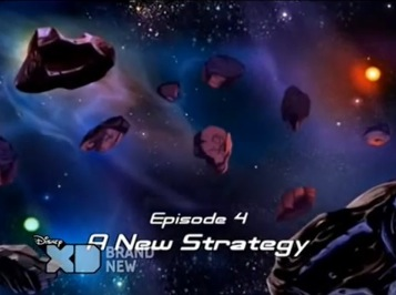 File:A New Strategy.jpg