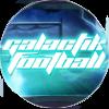 Galactik-button