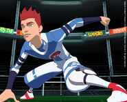 Galactik football background wallpaper-normal5.4