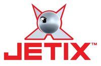 Logo-jetix