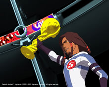 Rocket-is-a-real-captain-galactik-football-9220809-1280-1024